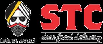 STC- Singh tandoori chicken