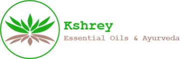KSHREY PERFUMES