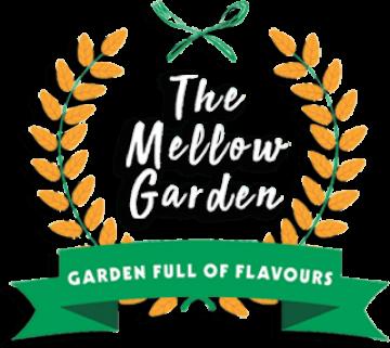 The Mellow Garden