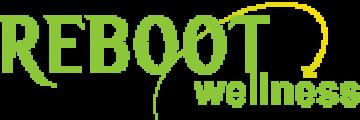 Reboot-Wellness