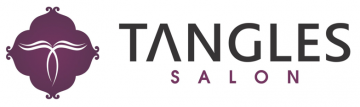 Tangles Unisex Salon