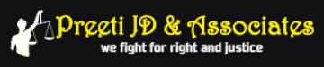 Preeti JD & Associates