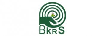 BKRS PHARMA PVT. LTD.
