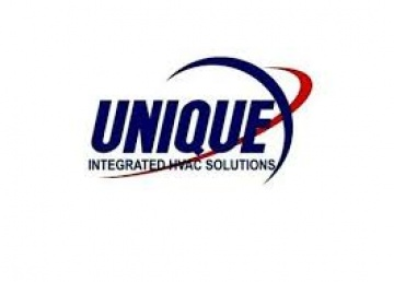 Unique Engineers Private Limited