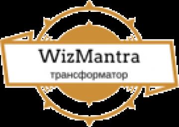 Wizmantra