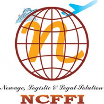 Newage Hongfa Logistics India Pvt Ltd