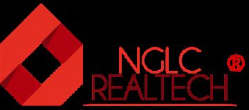 NGLC Realtech Pvt. Ltd.