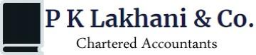 P K Lakhani & Co.
