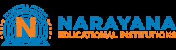 The Narayana Group