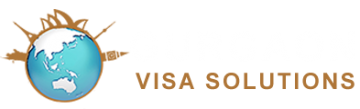 gurgaon visa solution