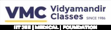 vidya Mandit Classes