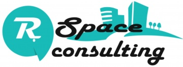 REALTY SPACE CONSULTING