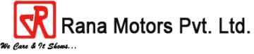 Rana motors