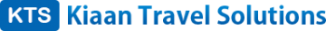 KIAAN Travel solution