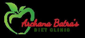 Archana Batra's Diet Clinic