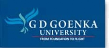 GD Goenka Education