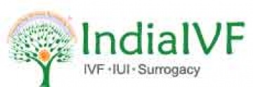 INDIA IVF CLINIChttps://www.indiaivf.in/