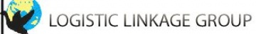 Logistic Linkage (India) Pvt. Limited
