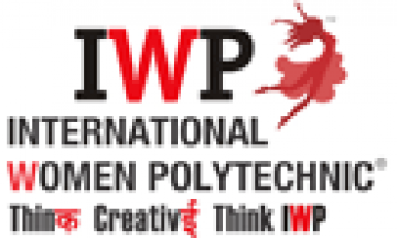 IWP- International Women Polytechnic