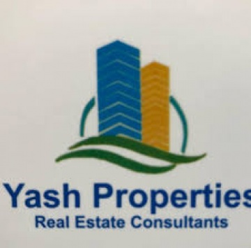 YASH PROPERTY AND DEVELOPERS