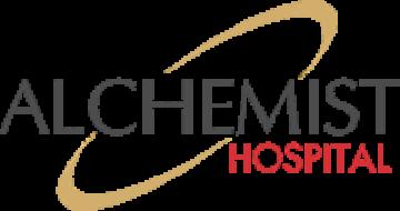 Alchemist Hospital Gurgaon