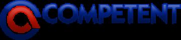 Competent Automobiles Co. Ltd.