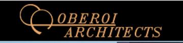 Oberoi Architects