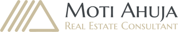 MOTI AHUJA | REAL ESTATE AGENT