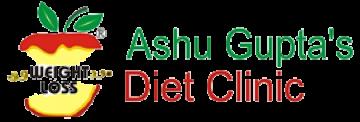Ashu Gupta's Diet Clinic