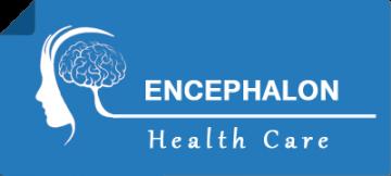 Encephalon Healthcare
