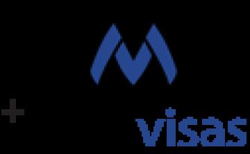 More Visas