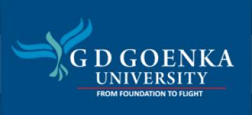 G D Goenka Education City