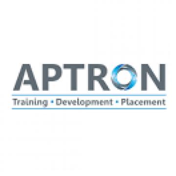 APTRON- Python Training