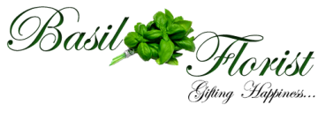 Basil Florist