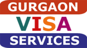 Gurgaon Visa Service