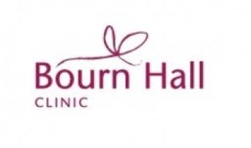 Bourn Hall Fertility Centre