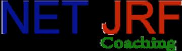 NTA UGC NET