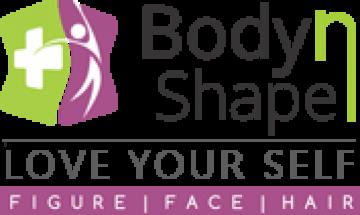 BodyNShape