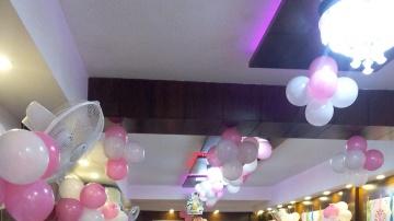 Pakwan - A Royal Veg Restaurant