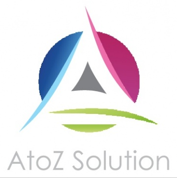 A TO Z SOLUTIONS