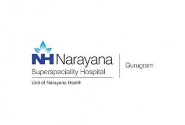 Narayana Hospital Gurgaon