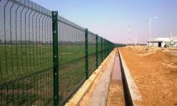 Slingshot Security Solution Pvt. Ltd.