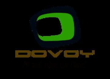 DOVOY