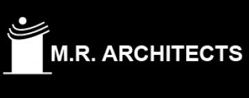 Architects in Gurgaon