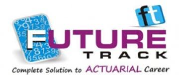 Future Track