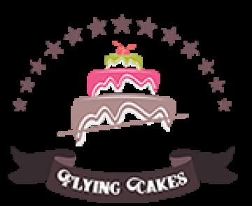 Flyingcakes