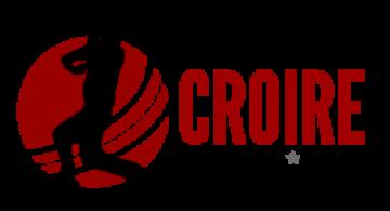 CROIRE CRICKET