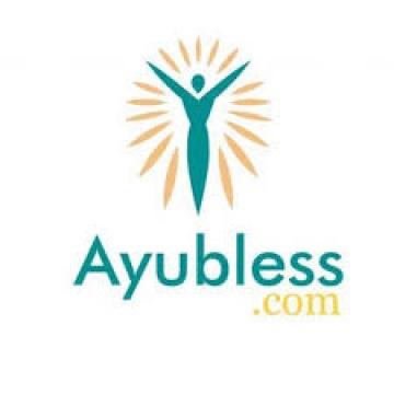 AYUBLESS AYURVEDA