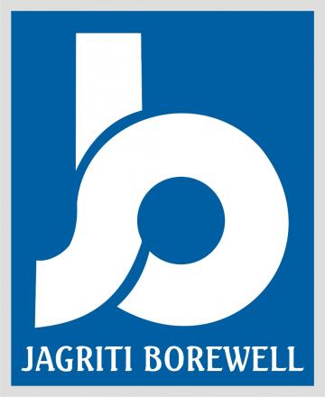 JAGRITI BOREWELL