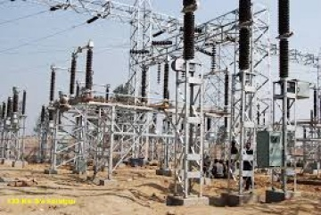 Kenco Electric India Private Limited